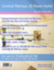 30 Rooms for Sale Rent.jpg