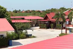 50 Rooms Resort (90).jpg