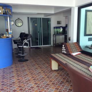 North Pattaya 6 Bedroom Mansion (17).jpg