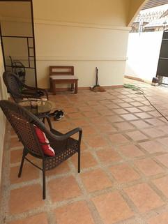 3 Bedroom Pool Villa Jomtien (21).jpg