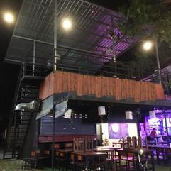 Restaurant Bar Take Over (3).jpg