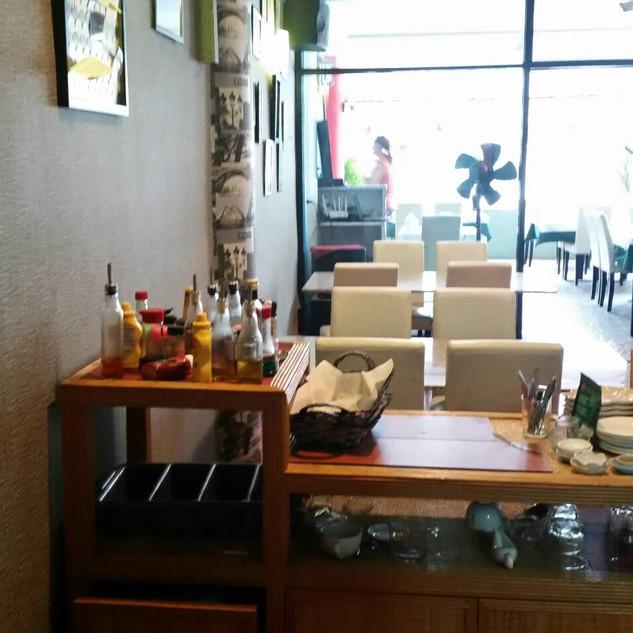 Restaurant Jomtien (5).jpg