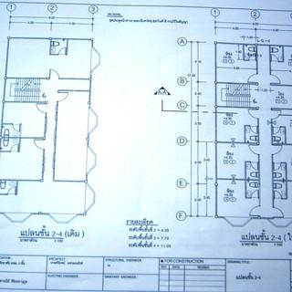 Building Plans (7).JPG