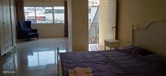 7 Room Guesthouse Bar (3).jpg