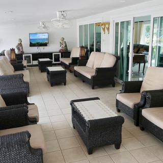 5 Bedroom Pool Villa East Pattaya (29).j