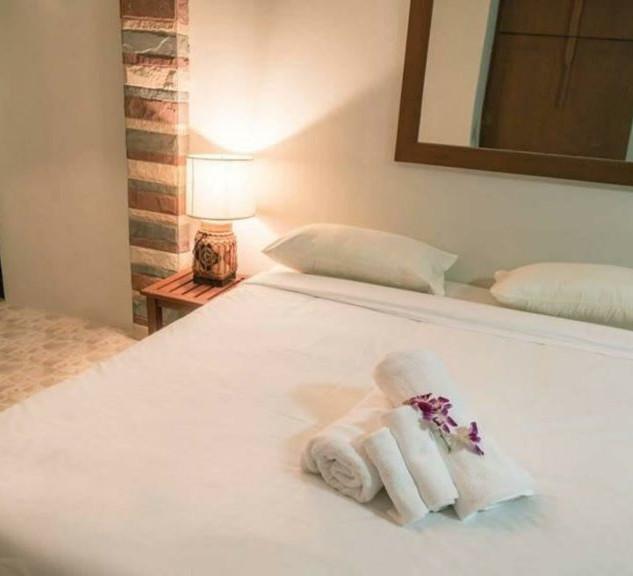 Jomtien 13 Room Guesthouse for Sale  (11