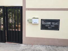 Pratumnak Townhome in Village (22).jpg