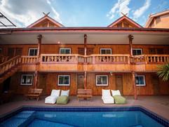 28 Room Resort for Sale (11).jpg
