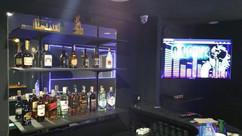 Bar Bhua Kao  (12).jpg