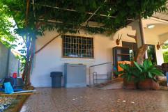 House in Village (4).jpg