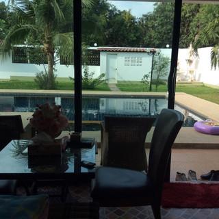 North Pattaya 6 Bedroom Mansion (47).jpg