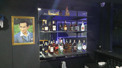 Bar Bhua Kao  (1).jpg