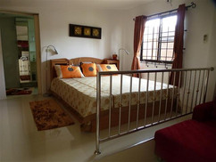 Bang Saray Superb Large Pool Villa  (43)