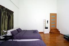 Jomtien 4 Bedrooms Pool Villa Sale (32).