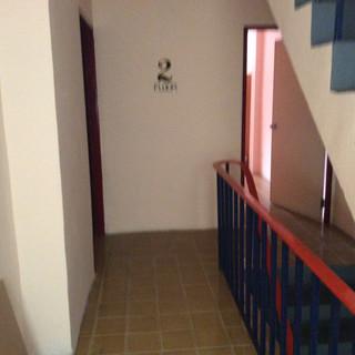 Guesthouse  (11).jpg
