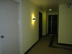 Jomtien 12 to 17 Rooms (21).JPG