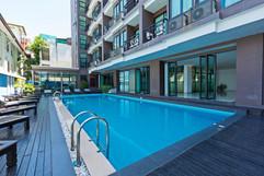 236 Room Hotel Center Pattaya (20).jpg