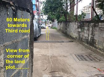 To Third Road (Medium).JPG