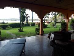 Villa Resort (22).jpg