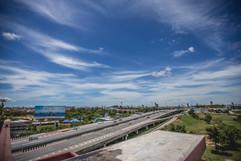 North Pattaya 156 Room Resort  (23).jpg