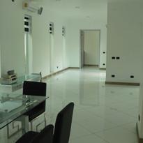 Home_38_0.jpg