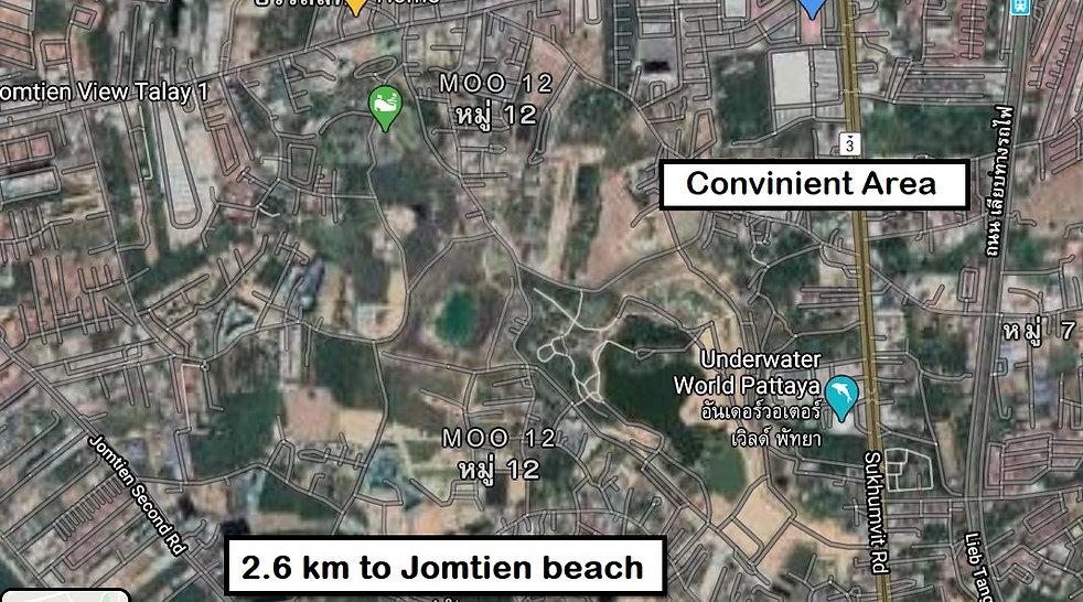 Location area.jpg