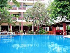 80 Room hotel (1).jpg