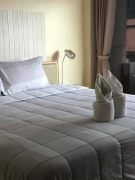 Jomtien 21 Room Guesthouse  (16).jpg
