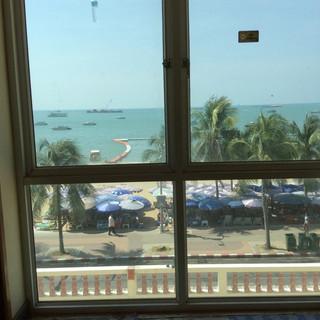 Pattaya Beach front Building (11).JPG
