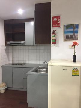 52 Rooms Hotel South Pattaya (8).jpg