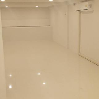 Second Floor (8).jpg