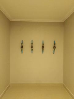 Double Shophouse 8 rooms (38).jpg