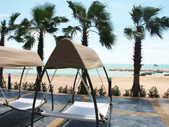 101 Rooms Hotel Jomtien Beach (31).jpg