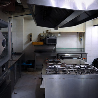 Max Restaurant_210601_6.jpg