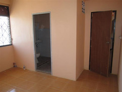 7.5 Shop Houses picture 20.JPG