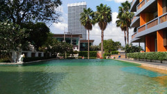 101 Rooms Hotel Jomtien Beach (9).jpg