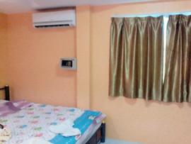 Pattaya Center 14 Rooms Guesthouse (4).j