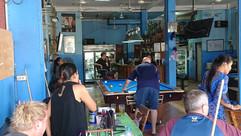Bar Restaurant Guesthouse (7).jpg