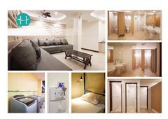 Pattaya Center 24 Room Hostel (30).jpg