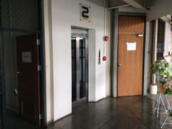 Interior Business Center (3).jpg
