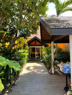 31.5m THB 5 Bedroom Resort Style Villa (25).jpg