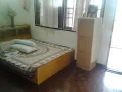House soi VC area (32).jpg