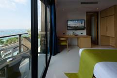 24 Room Boutique Hotel (8).jpg