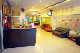 79 Rooms near Center Pattaya (30).jpg