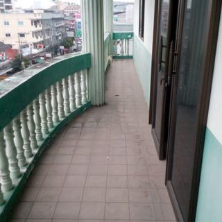 100 Room Hotel Building (19).jpg