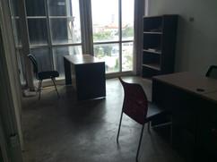 Interior Business Center (27).jpg