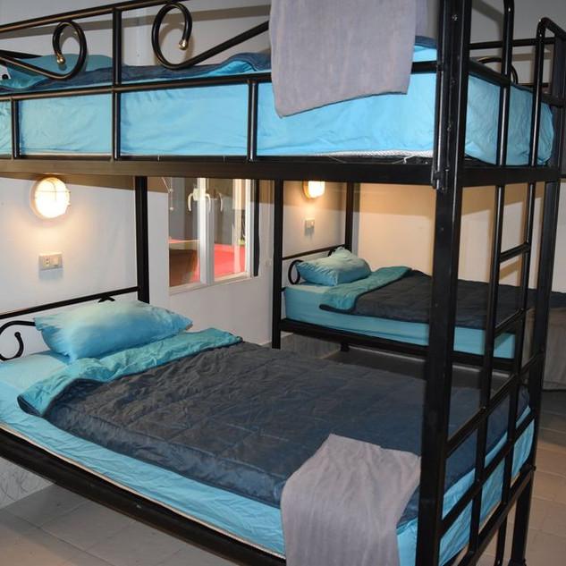 10 Room Pool Villa Na Jomtien (32).jpg