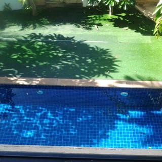 12.95m THB 3 Bedroom Pool Villa North Pattaya (3).jpg