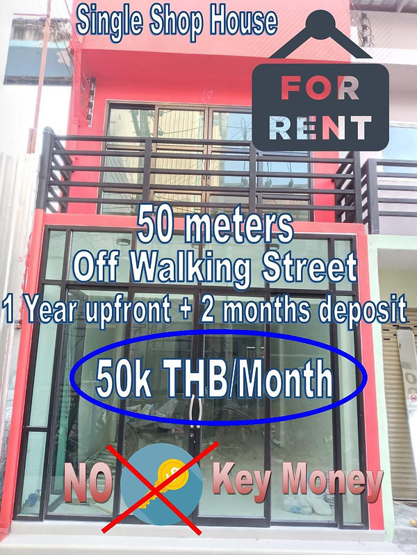 50k per month.jpg