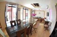Pratumnak 23 Room Resort Sale (10).jpg